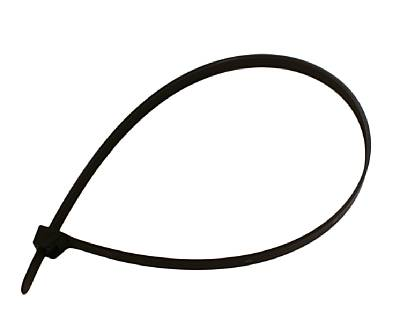 Cable tie -12,7x546mm, Python