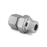 Swagelok -Male connector, 3/8″-1/4″, RS