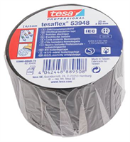 Tape -Tesa, 50mm x 25m