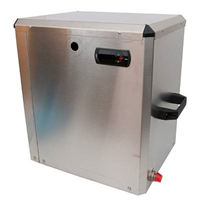 Beercooler -DRY TBD101,1-coil